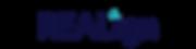 realign logo.png