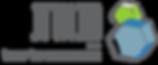 לוגו הכוורת ההאב החברתי של ישראל