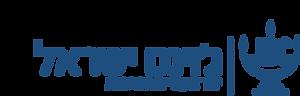 ג'וינט ישראל מייסדי הכוורת