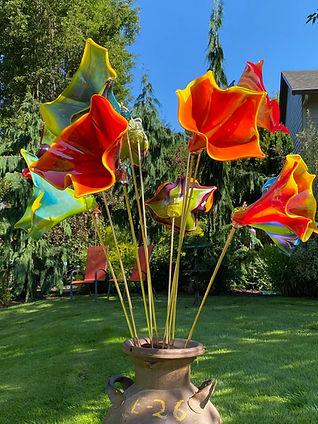 andys flowers.jpg