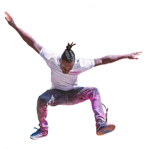 Man jumping cut out.png