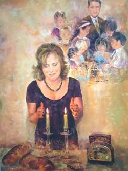 Yvonne Katan