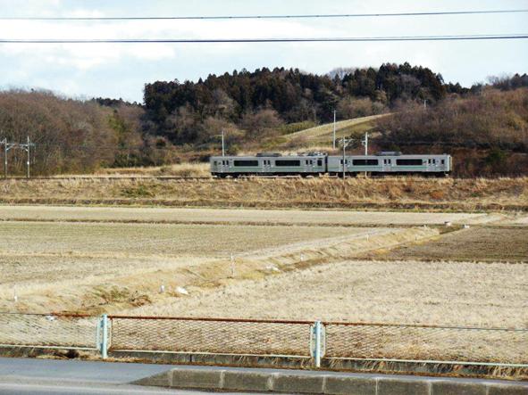 電車DSCN0599