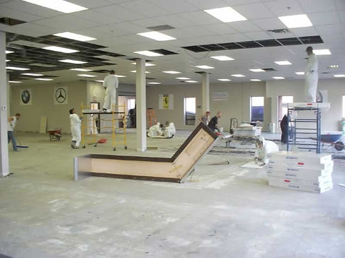 Commercial-Water-Damage-Restoration-and-