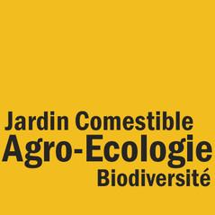 Jardin comestible / Agro-écologie / Biodiversité
