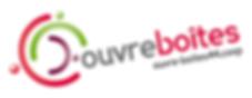 LogoOuvreBoites RVB.png