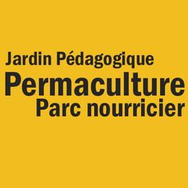 Jardin pédagogique / Permaculture / Parc nourricier