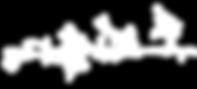 EDULIS_branche logo_2019-blanc.png