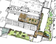 Etude de faisabilité agriculture urbaine