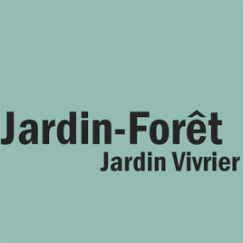 Jardin forêt / Jardin vivrier