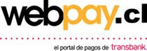 webpay.jpg