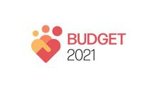 Job Support Scheme - Budget 2021