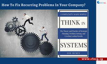 How To Fix Recurring Problems In Your Company?
