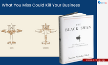 What You Miss Could Kill Your Business