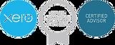 xero-silver-champion-compressor_edited_e