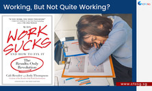 Working, But Not Quite Working?