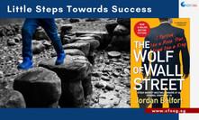 Little Steps Towards Success