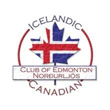 ICCE Logo