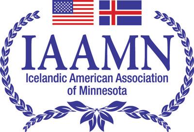 iaaminnesota logo