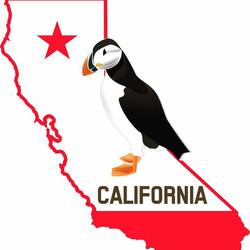 iaaofsouthcalifornia logo