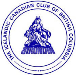 ICCBC logo