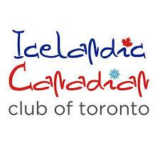 icct logo 2