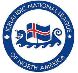 INLNA Logo