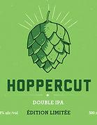 hoppercut.jpg