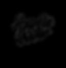 logo rondnoirflat.png