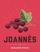 joannes.jpg