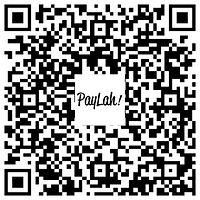 160291454_238680341332817_83067912639886