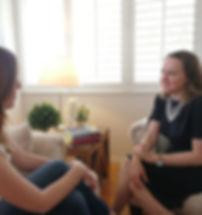 counselling photo female 2.jpg