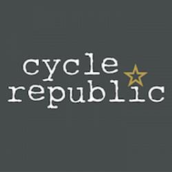 newsponsorscyclerepublic-w250h250.png
