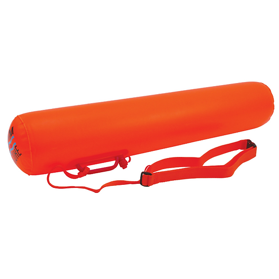 Swim Secure tow float - Woggle