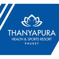 thanya-w250h250.png