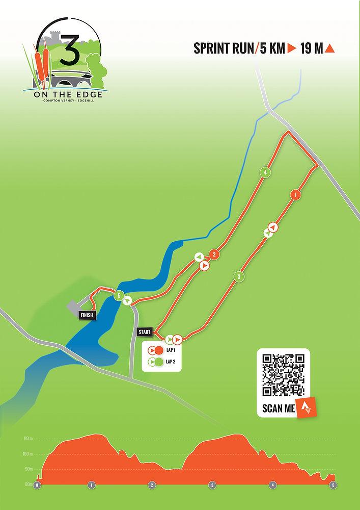 Do3_OntheEdge_Main_Sprint_Run_Route.jpg