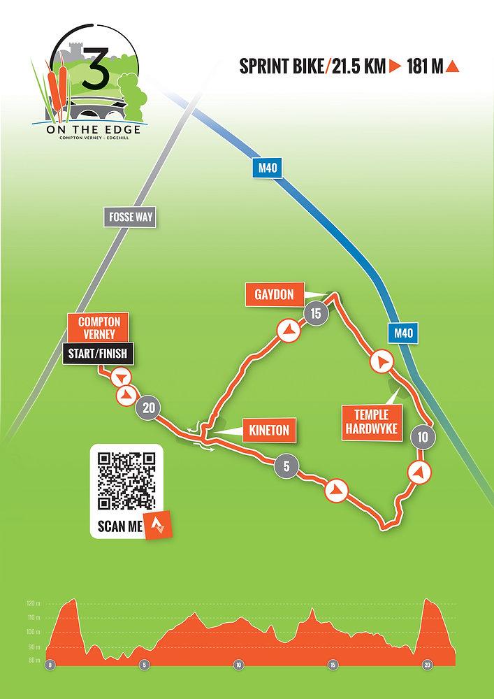 Do3_OntheEdge_Sprint_Bike_Route.jpg
