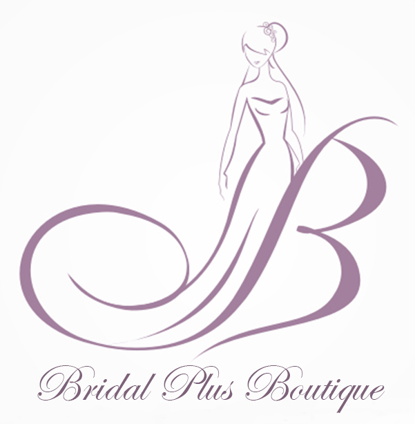 The Wedding Gallery & Bridal Plus Boutique/wedding/bridal
