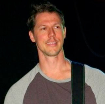Concert in Atlanta GA 2006