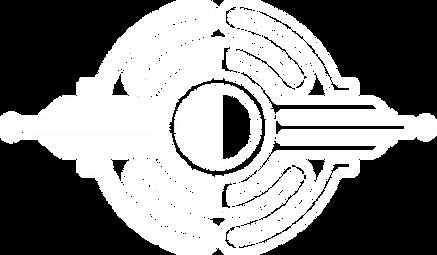 Cropper Logo White.png