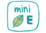 MiniELogo.jpg