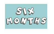 Six Months.png