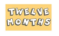 Twelve MonthsRGB.png