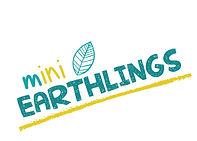 MiniEARTHLINGS Logo.jpg