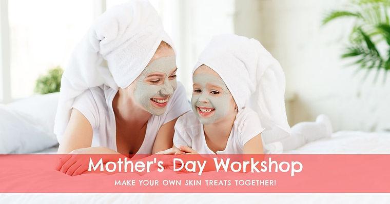 Mother's Day Workshop photo.jpg