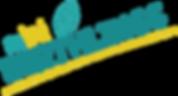 MiniEARTHLINGS Logo.png