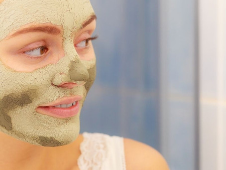 Are Clay Masks good for you?