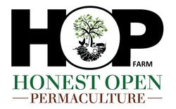 HOP Farm 3.png