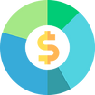 pie-chart (2).png