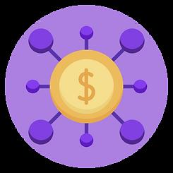 money (2).png